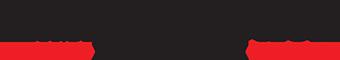 Lash Addiction London Logo